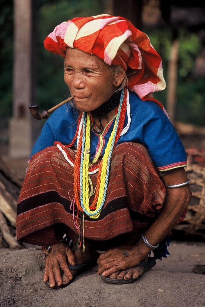 chaing-mai-thailand-1.jpg