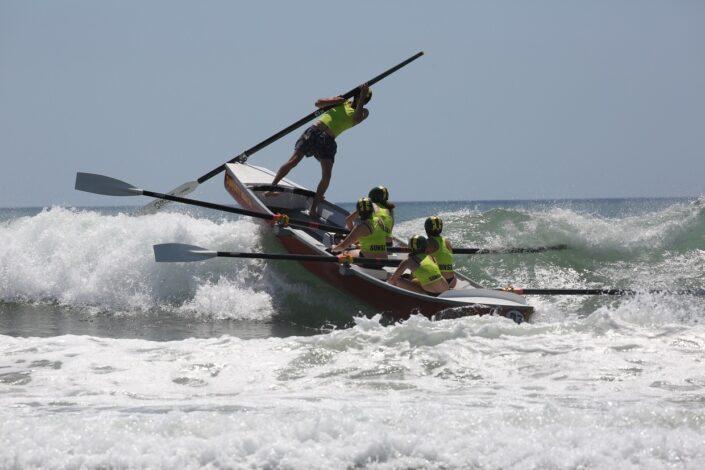 lifestyle photographer belinda brown nz surf lifesaving